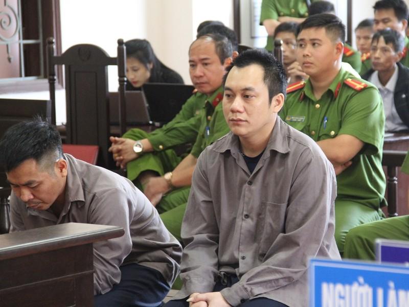 Vụ lùi xe cao tốc:Tòa Tối cao yêu cầu Thái Nguyên chuyển hồ sơ - ảnh 1