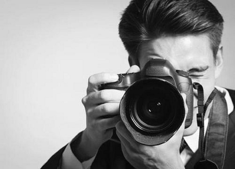 Bác yêu cầu đòi báo Gia Đình Việt Nam bồi thường 400 triệu - ảnh 1