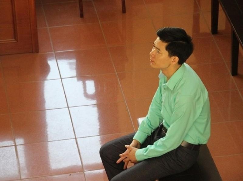 18 gia đình nạn nhân xin trả tự do cho BS Hoàng Công Lương - ảnh 1