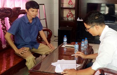Vụ xúc xích Viet foods: QLTT cung cấp thông tin không đúng luật - ảnh 1