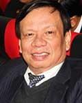 Giá như Võ Văn Minh được cảnh báo ngay từ đầu - ảnh 1