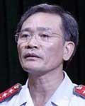 'Có đối tượng kích động người dân Đồng Tâm' - ảnh 2