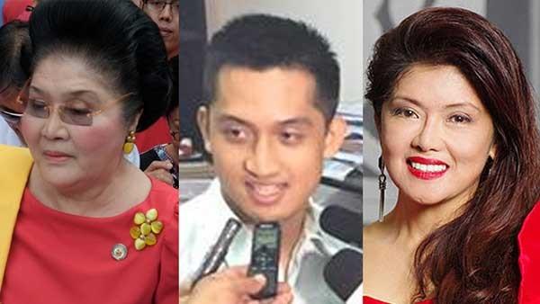 Sự hồi sinh của nhà Marcos ở Philippines - ảnh 1
