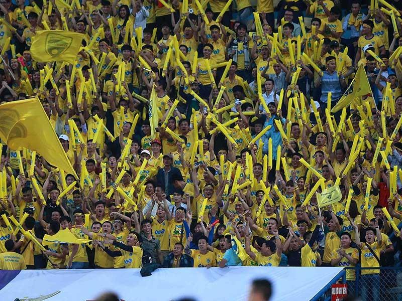 Nghịch lý nhà vô địch không đá Cúp châu Á - ảnh 1