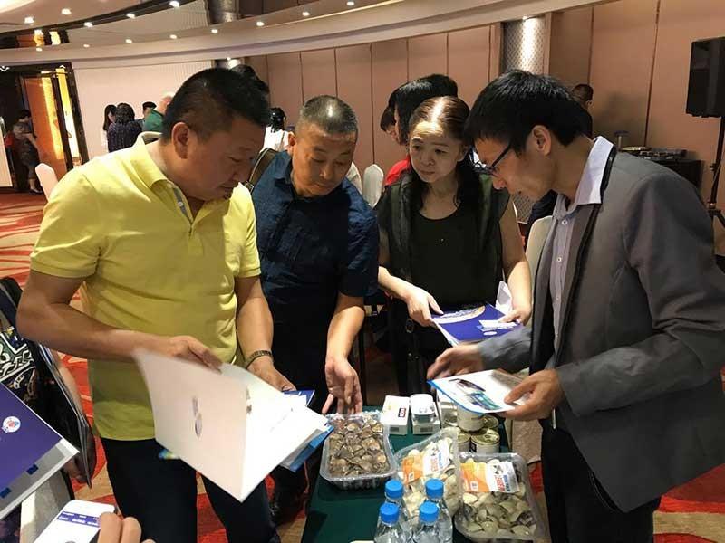 Trung Quốc truy 'lý lịch' gạo, chuối, xoài... Việt Nam - ảnh 1