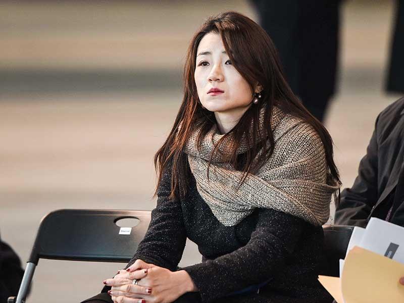 Lý do cả Hàn Quốc nổi giận chỉ vì một chai nước - ảnh 2