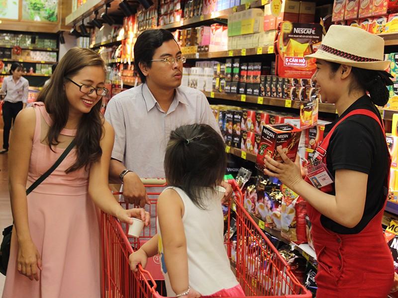 Quy định lạ lùng cho siêu thị: Quá xa rời thực tế! - ảnh 2