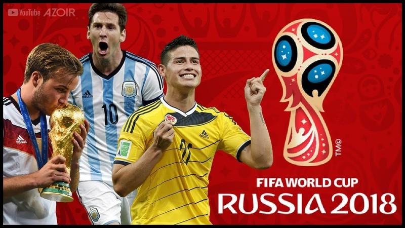 Thót tim vì suýt không được xem World Cup nơi công cộng - ảnh 2
