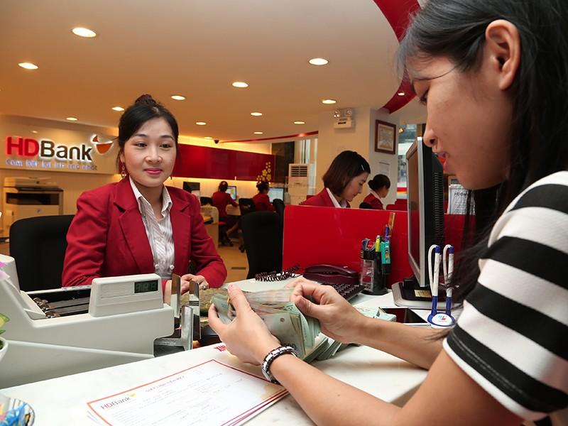 Trung Quốc phá giá nhân dân tệ: Tiền Việt ra sao? - ảnh 2