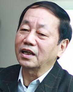 Uy tín của Đảng hội tụ ở Tổng Bí thư Nguyễn Phú Trọng - ảnh 1