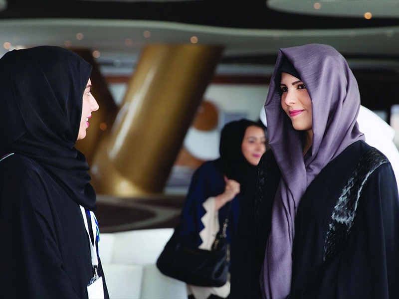 Cuộc chạy trốn ly kỳ khỏi hoàng cung của công chúa Dubai - ảnh 1