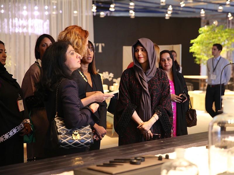 Cuộc chạy trốn ly kỳ khỏi hoàng cung của công chúa Dubai - ảnh 3