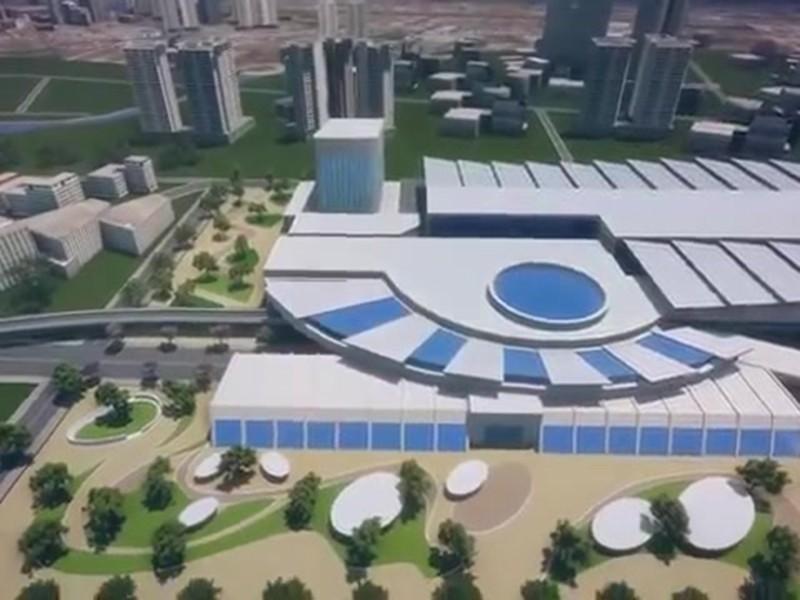 Bộ GTVT muốn tạm ứng vốn để triển khai dự án metro - ảnh 1
