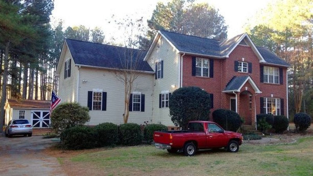 Đấu súng ở South Carolina, 1 thám tử thiệt mạng - ảnh 3