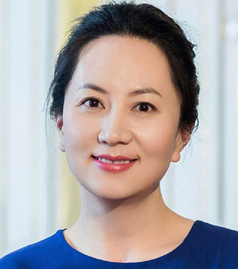 Trung Quốc đòi Canada thả giám đốc Huawei 'ngay lập tức' - ảnh 1