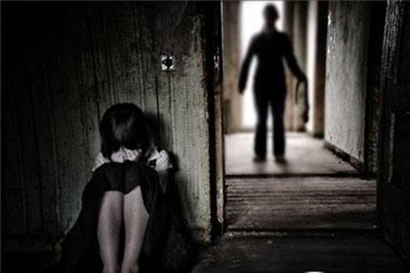 Tội dâm ô trẻ em: Không thể đòi hỏi chứng cứ pháp y - ảnh 1