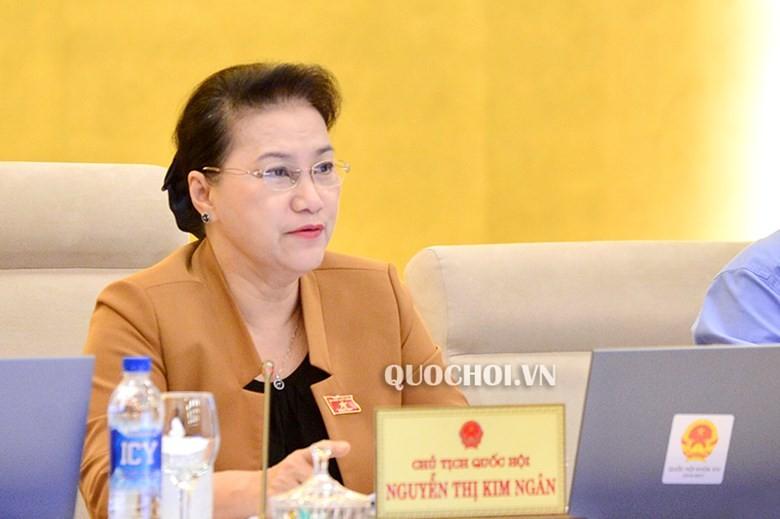 Phó Thủ tướng: Chưa có chủ trương cải cách tiếng Việt - ảnh 2