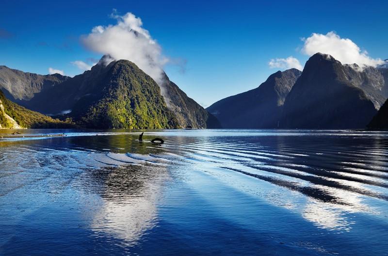 Việt Nam vẫn trong top 20 quốc gia đẹp nhất thế giới - ảnh 4
