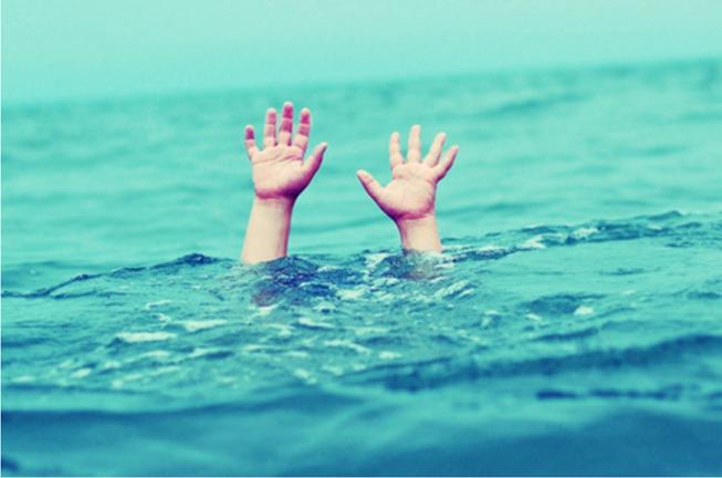 Thương tâm bé hai tuổi chết não, mẹ mong một phép màu - ảnh 2