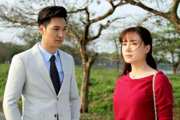 'Mùi' Đài Loan trong phim của Đài Truyền hình Việt Nam - ảnh 2