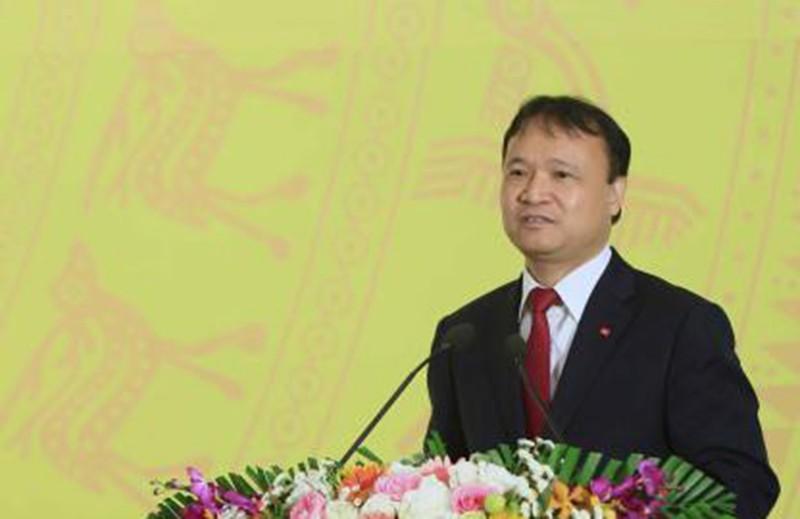 Bộ Công Thương: Đang xử lý vụ phân bón giả Thuận Phong - ảnh 1