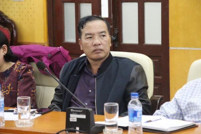 Khởi tố vụ MobiFone mua AVG, bắt tạm giam ông Lê Nam Trà - ảnh 1
