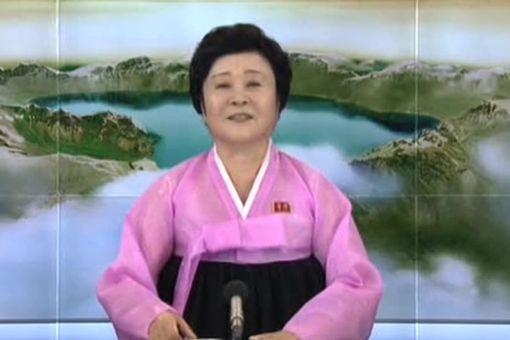 Mỹ-Hàn họp khẩn, gia tăng lệnh trừng phạt Triều Tiên - ảnh 1