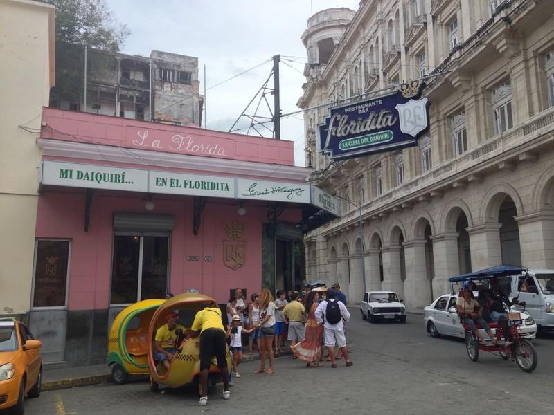 Đừng đến Cuba- bởi đi rồi rất nhớ! - ảnh 10
