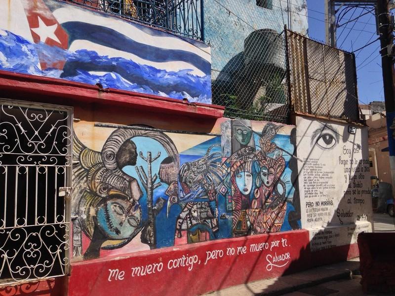 Đừng đến Cuba- bởi đi rồi rất nhớ! - ảnh 17