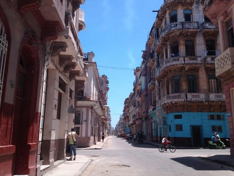Đừng đến Cuba- bởi đi rồi rất nhớ! - ảnh 8