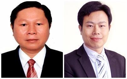 Bộ LĐ-TB&XH có hai Thứ trưởng mới - ảnh 1