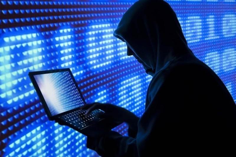 Luật An ninh mạng: Những thông tin bị cấm và hình thức xử lý - ảnh 1