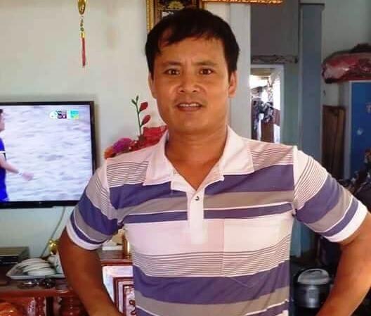 Thêm một người Việt bị tai nạn tử vong ở Đài Loan - ảnh 1