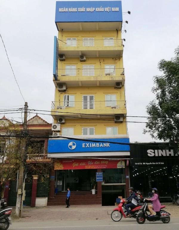 Sáng mai xét xử hotgirl chiếm đoạt 50 tỉ đồng ở Eximbank  - ảnh 2