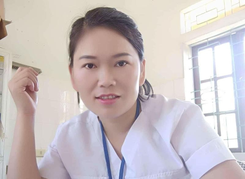 Vợ ăn lá ngón tự tử vì nghi chồng gọi điện cho bồ - ảnh 2