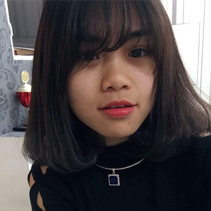 Cô gái người Việt 24 tuổi tử vong ở Đức do tai nạn giao thông - ảnh 1
