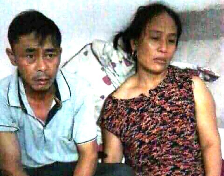 Cô gái người Việt 24 tuổi tử vong ở Đức do tai nạn giao thông - ảnh 2