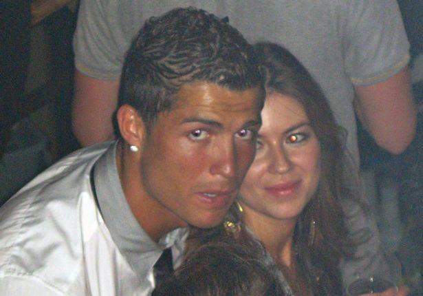 Real Madrid đòi kiện tờ báo trong vụ cáo buộc Ronaldo hiếp dâm - ảnh 1