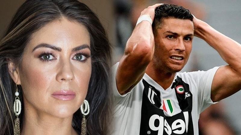 Real Madrid đòi kiện tờ báo trong vụ cáo buộc Ronaldo hiếp dâm - ảnh 3