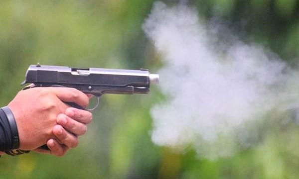 6 trường hợp được nổ súng không cần cảnh báo - ảnh 1