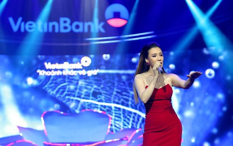 Nghệ sĩ Việt kể chuyện âm nhạc 'Như những đóa hoa' - ảnh 3