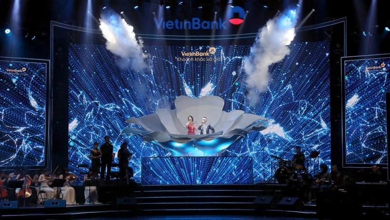 Nghệ sĩ Việt kể chuyện âm nhạc 'Như những đóa hoa' - ảnh 5