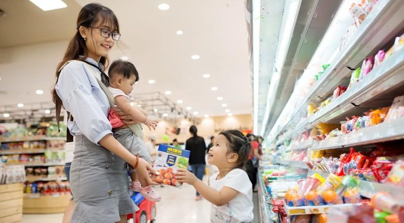 Masan Consumer và Jinju Ham ký hợp tác chiến lược - ảnh 1