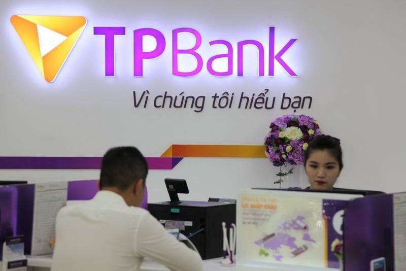 TPBank được Moody's tiếp tục nâng hạng tín nhiệm - ảnh 1