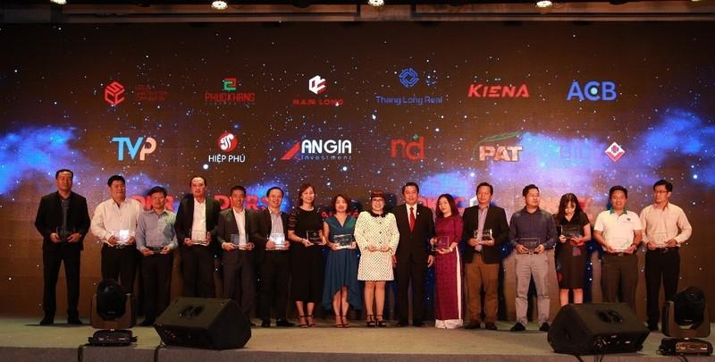 DKRA Vietnam công bố chiến lược mới - ảnh 2