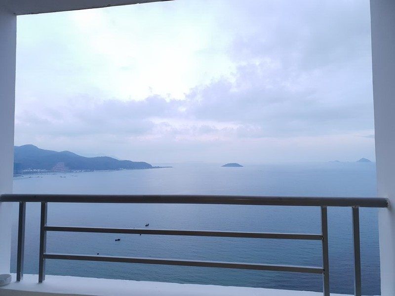 Tổ hợp chung cư cao cấp khách sạn 5 sao Mường Thanh Viễn Triều - ảnh 2