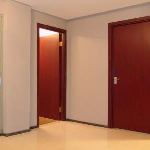 Những màu sắc tối kỵ cho cửa chính không thể không biết - ảnh 4
