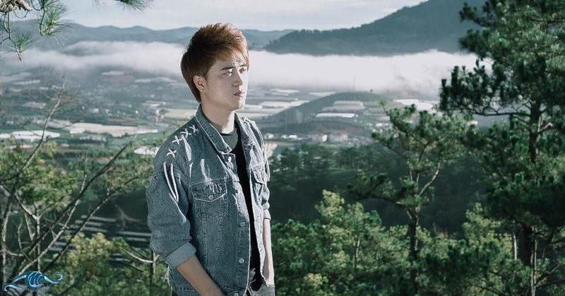 Diễn viên hài Hiếu Hiền làm đạo diễn phim hành động  - ảnh 2