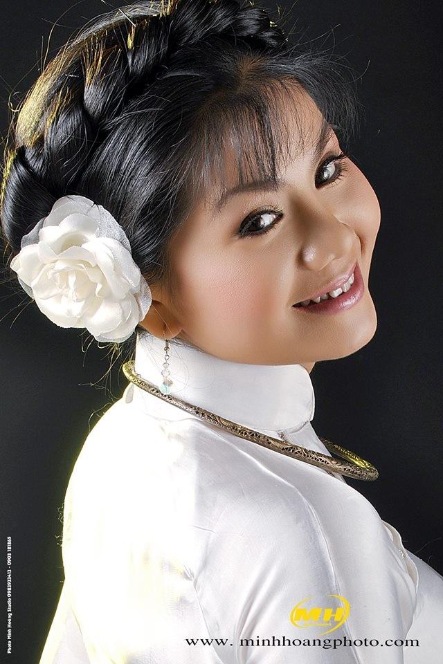 Nghệ sĩ thương tiếc nhiếp ảnh sân khấu Minh Hoàng - ảnh 9
