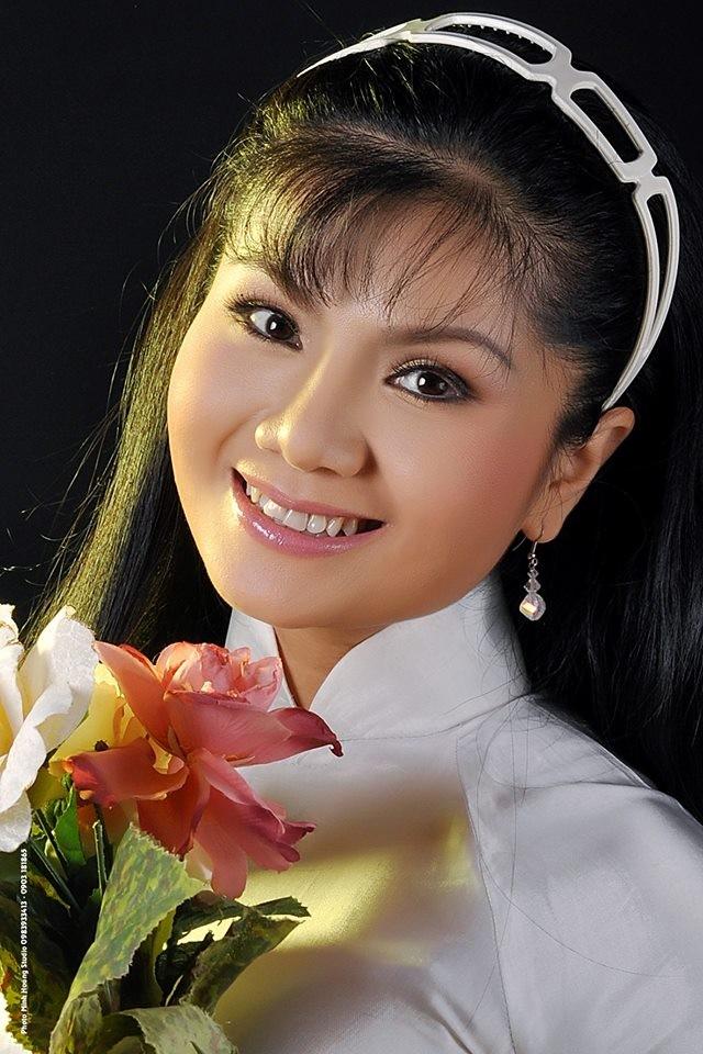 Nghệ sĩ thương tiếc nhiếp ảnh sân khấu Minh Hoàng - ảnh 10